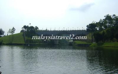 Putrajaya Malaysiaبوتراجايا كوالالمبور 14