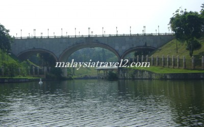 Putrajaya Malaysiaبوتراجايا كوالالمبور 15