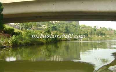 Putrajaya Malaysiaبوتراجايا كوالالمبور 18
