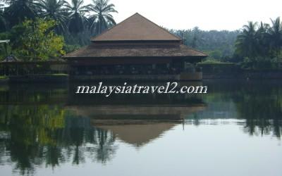Putrajaya Malaysiaبوتراجايا كوالالمبور 19