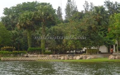 Putrajaya Malaysiaبوتراجايا كوالالمبور 2