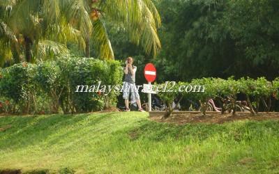 Putrajaya Malaysiaبوتراجايا كوالالمبور 22