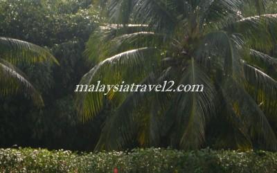 Putrajaya Malaysiaبوتراجايا كوالالمبور 23