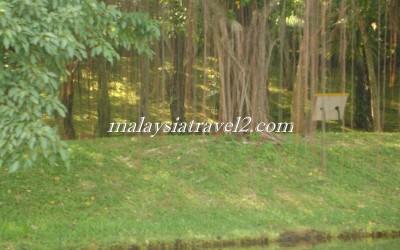 Putrajaya Malaysiaبوتراجايا كوالالمبور 25