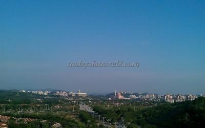 Putrajaya Malaysiaبوتراجايا كوالالمبور 27