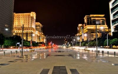 Putrajaya Malaysiaبوتراجايا كوالالمبور 28