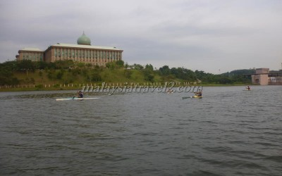 Putrajaya Malaysiaبوتراجايا كوالالمبور 29