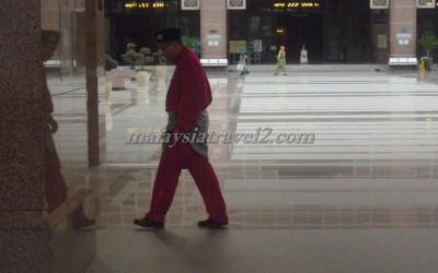 Putrajaya Malaysiaبوتراجايا كوالالمبور 3