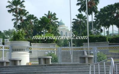 Putrajaya Malaysiaبوتراجايا كوالالمبور 32