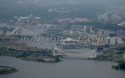 Putrajaya Malaysiaبوتراجايا كوالالمبور 35