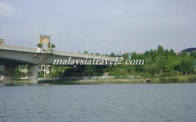 Putrajaya Malaysiaبوتراجايا كوالالمبور 39