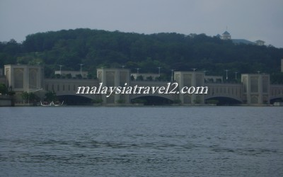 Putrajaya Malaysiaبوتراجايا كوالالمبور 40