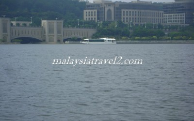 Putrajaya Malaysiaبوتراجايا كوالالمبور 41