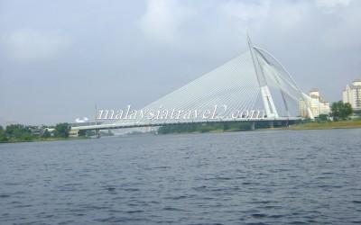 Putrajaya Malaysiaبوتراجايا كوالالمبور 47