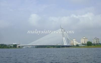 Putrajaya Malaysiaبوتراجايا كوالالمبور 49
