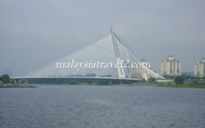 Putrajaya Malaysiaبوتراجايا كوالالمبور 58