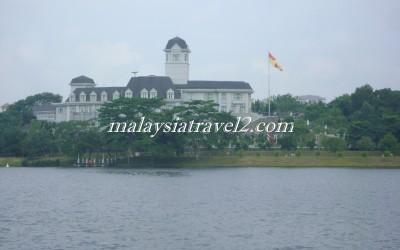 Putrajaya Malaysiaبوتراجايا كوالالمبور 59