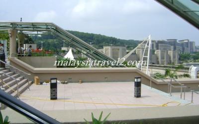 Putrajaya Malaysiaبوتراجايا كوالالمبور 63