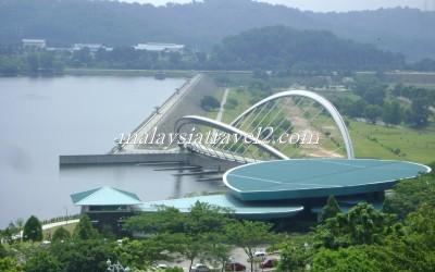 Putrajaya Malaysiaبوتراجايا كوالالمبور 66