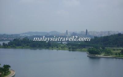 Putrajaya Malaysiaبوتراجايا كوالالمبور 67