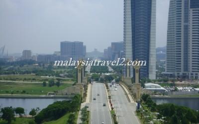 Putrajaya Malaysiaبوتراجايا كوالالمبور 69
