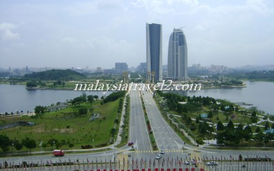 Putrajaya Malaysiaبوتراجايا كوالالمبور 70