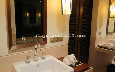 The Datai Resort Langkawi فندق داتاي جزيرة لنكاوي0