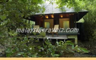 The Datai Resort Langkawi فندق داتاي جزيرة لنكاوي3