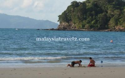 The Datai Resort Langkawi فندق داتاي جزيرة لنكاوي5