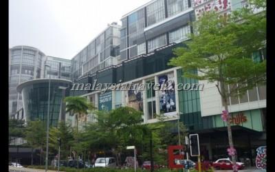 فندق امباير صوبانج في كوالالمبور 1Empire Hotel Subang2