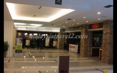فندق امباير صوبانج في كوالالمبور Empire Hotel Subang16