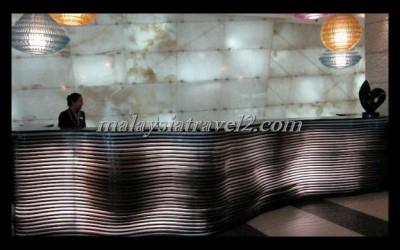 فندق امباير صوبانج في كوالالمبور Empire Hotel Subang17