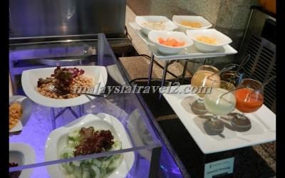 فندق امباير صوبانج في كوالالمبور Empire Hotel Subang19