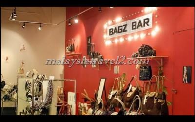 فندق امباير صوبانج في كوالالمبور Empire Hotel Subang21
