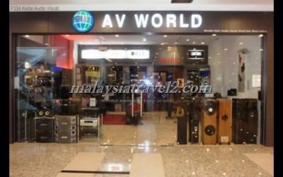 فندق امباير صوبانج في كوالالمبور Empire Hotel Subang24