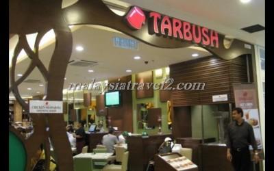 فندق امباير صوبانج في كوالالمبور Empire Hotel Subang30