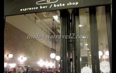 فندق امباير صوبانج في كوالالمبور Empire Hotel Subang32