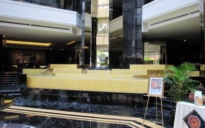 فندق جراند ميلينيوم كوالالمبور Grand Millennium Kuala Lumpur 10