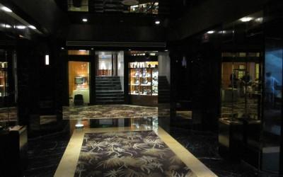 فندق جراند ميلينيوم كوالالمبور Grand Millennium Kuala Lumpur 13