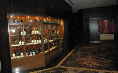 فندق جراند ميلينيوم كوالالمبور Grand Millennium Kuala Lumpur 14