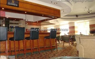 فندق دورست ريجنسى Dorset Regency Hotel Kuala01
