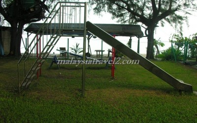 Bayview Beach Resort Penang فندق باي فيو بيتش في جزيرة بينانج ماليزيا1