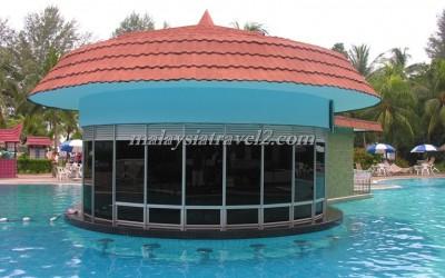 Bayview Beach Resort Penang فندق باي فيو بيتش في جزيرة بينانج ماليزيا30