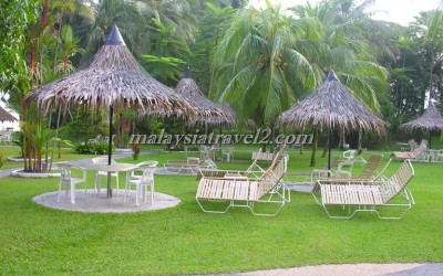 Bayview Beach Resort Penang فندق باي فيو بيتش في جزيرة بينانج ماليزيا31