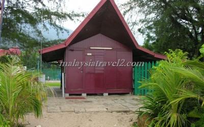 Bayview Beach Resort Penang فندق باي فيو بيتش في جزيرة بينانج ماليزيا39