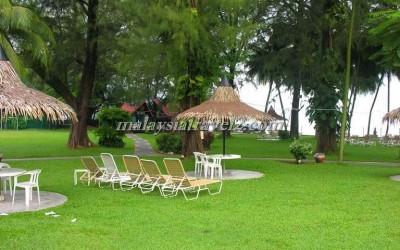 Bayview Beach Resort Penang فندق باي فيو بيتش في جزيرة بينانج ماليزيا40