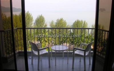 Bayview Beach Resort Penang فندق باي فيو بيتش في جزيرة بينانج ماليزيا9