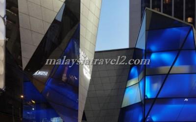 StarHill Gallery المجمع التجاري ستارهيل24