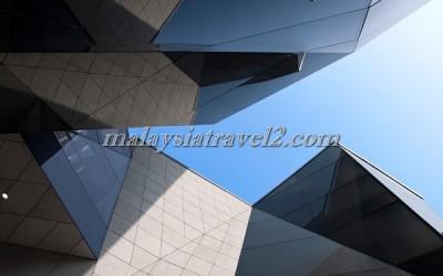 StarHill Gallery المجمع التجاري ستارهيل42