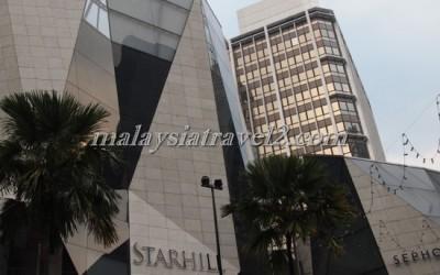 2011-207-Starhill-101
